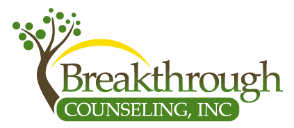 Breakthrough Counseling